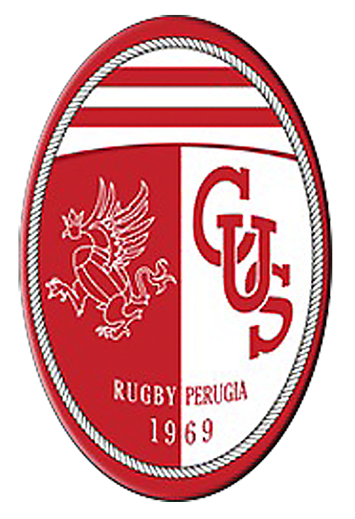 Rugby Perugia